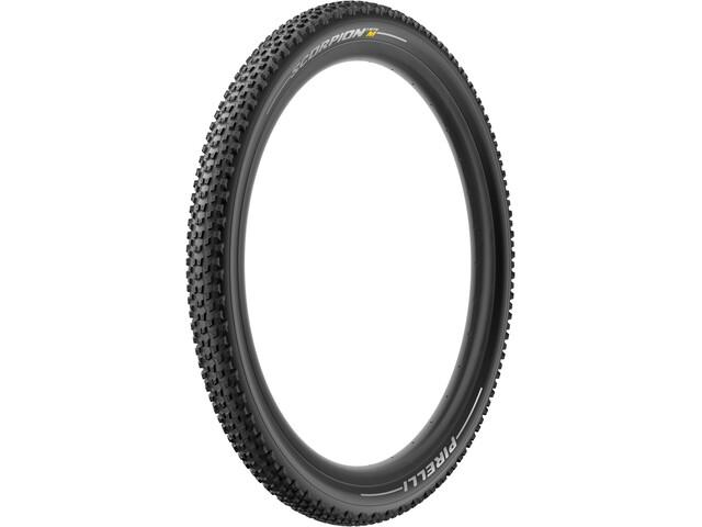 "Pirelli Scorpion MTB M Folding Tyre 29x2.40"" black"